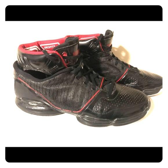 pretty nice 4dd51 5224a adidas Other - Adidas AdiZero Derrick Rose 1.0 Basketball Shoes